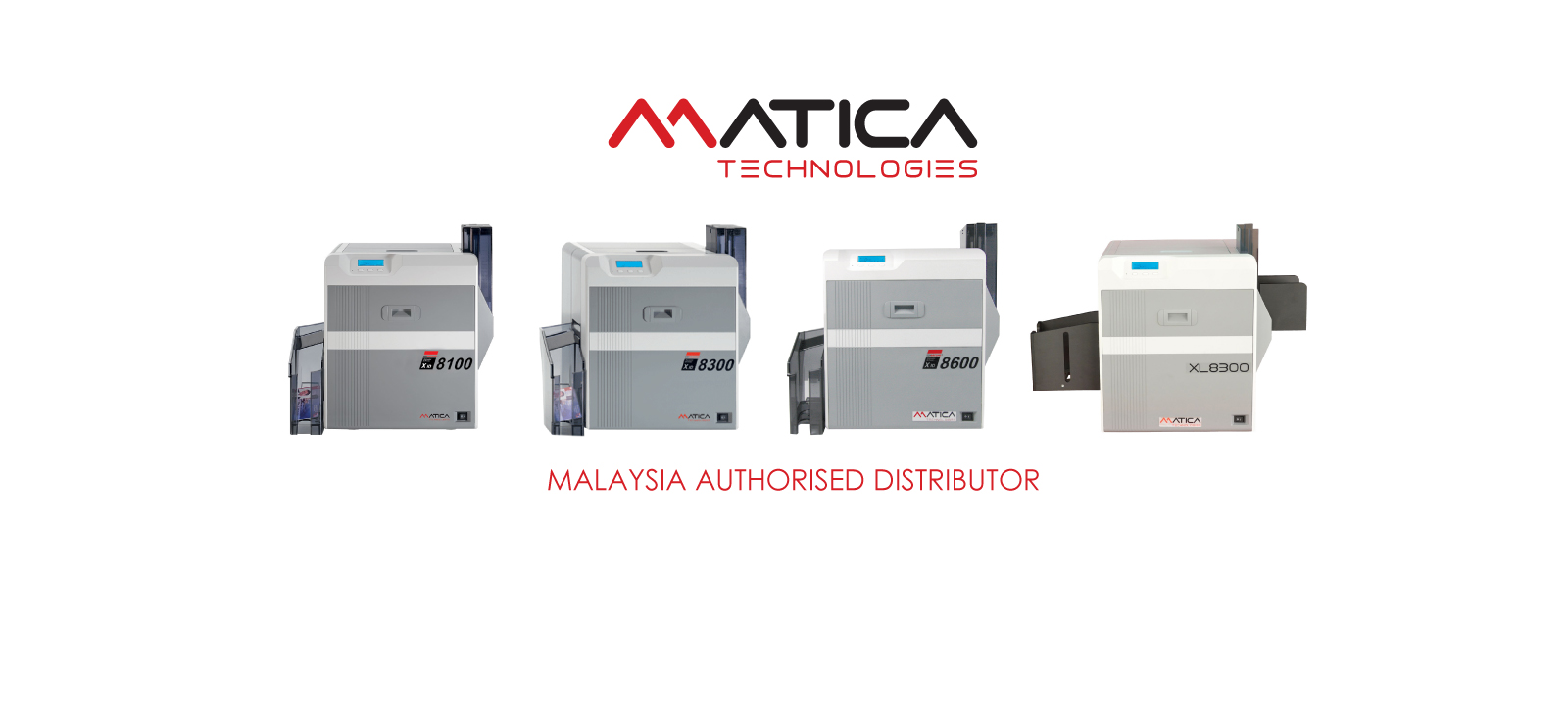 matica-authorised-distributor-4