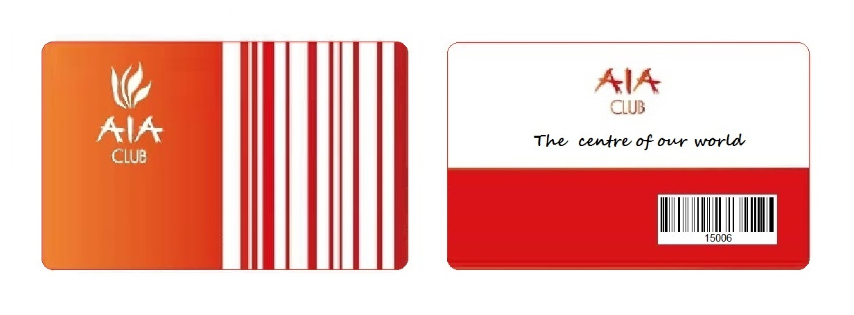 barcode-cards-india