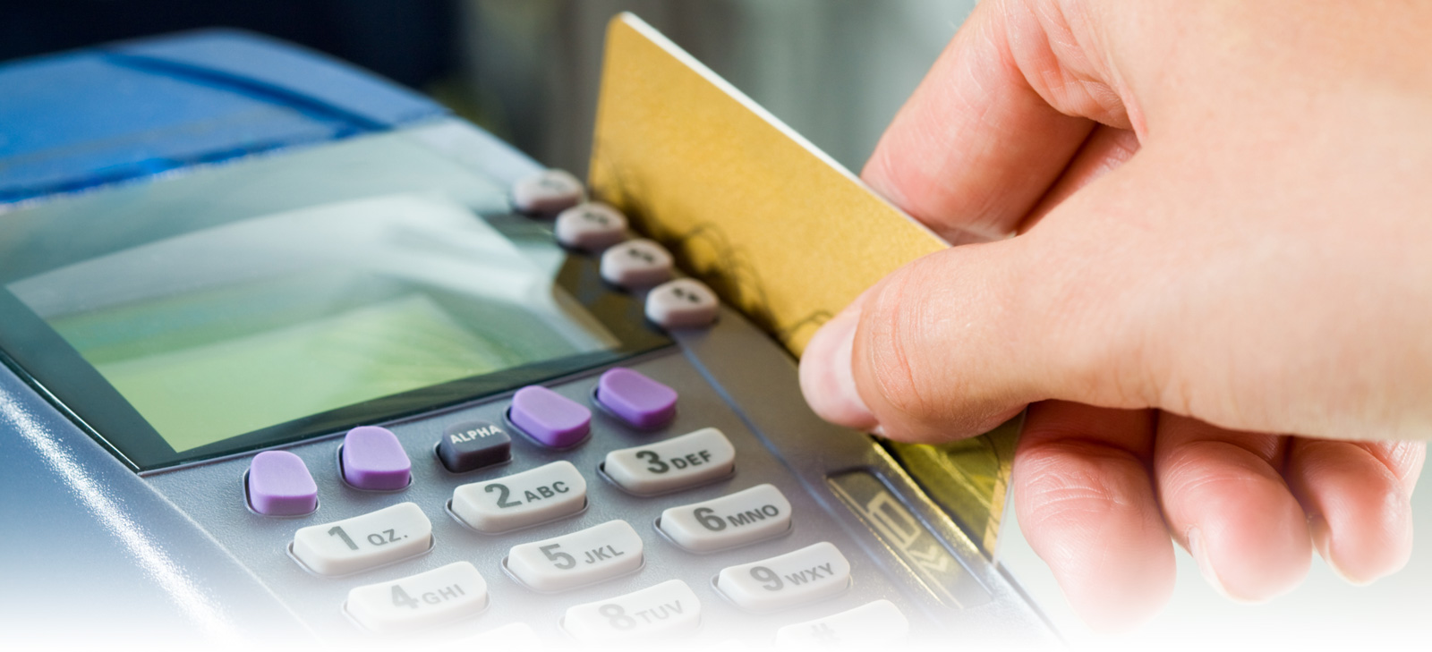 cardbiz-terminal-program-we-make-it-easy-for-you-to-accept-credit-cards-for-your-retail-business