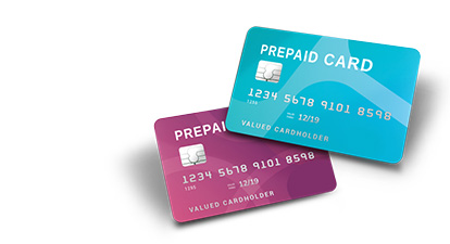 SOFTWARE - Prepaid<br/> Card System